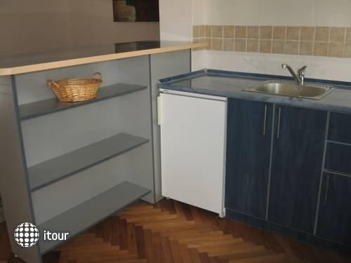 Apartments Marija 7