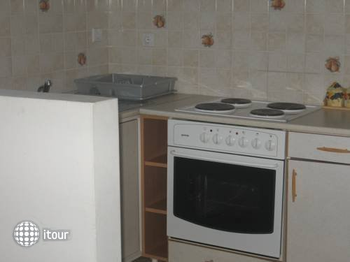 Apartments Marija 10