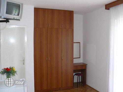 Villa Becica 6