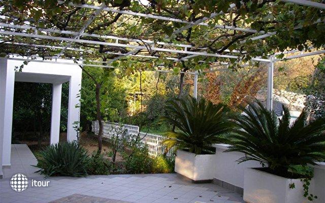 Villa Becica 3
