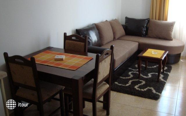 Maslina Apartament 5