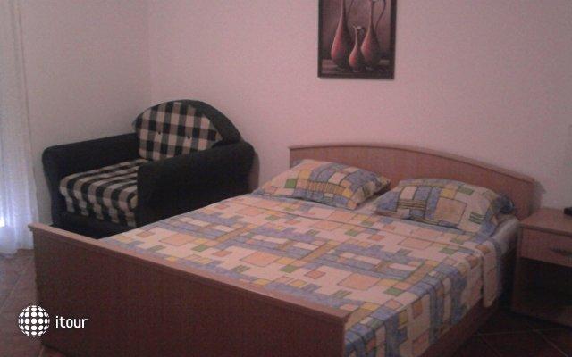 Knezevic Apartament 10