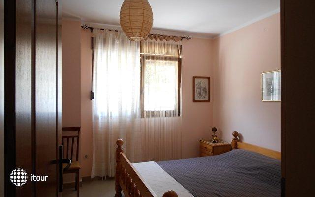 Aparthotel Amfora 10
