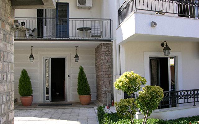 Villa Luchich 1