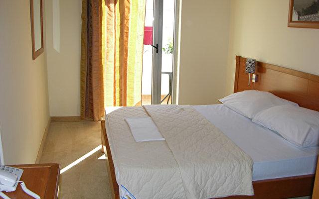 Villa Luchich 3