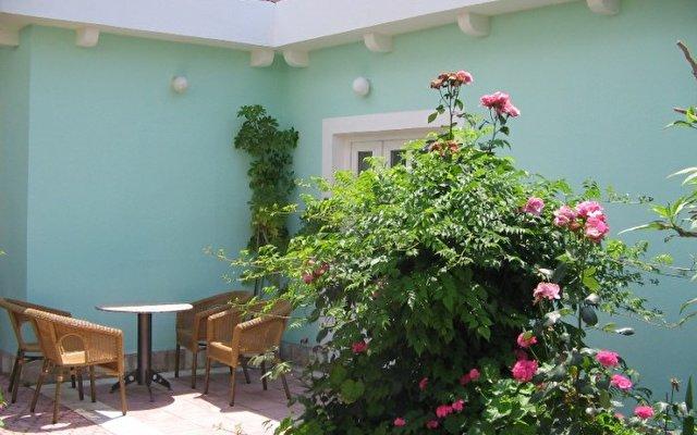 Villa Boskovich 3