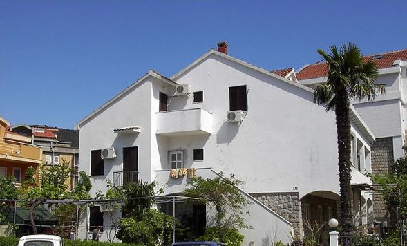 Villa Boskovich 1
