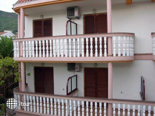 Villa Maslovar 2