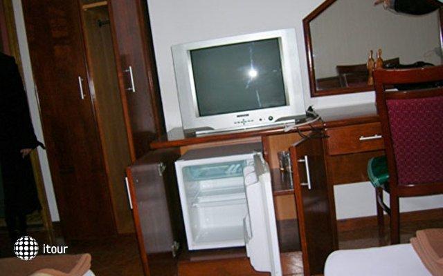 Villa Mb 3