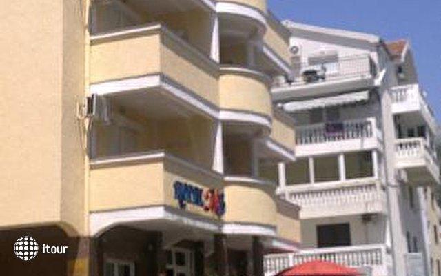 Villa Mb 4