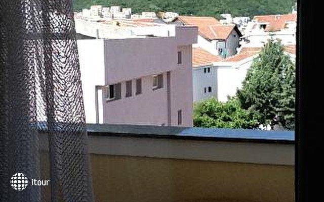 Villa Mb 5