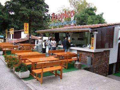 Villa Tropico 3