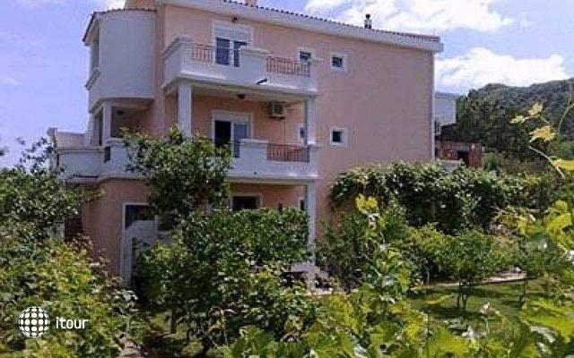 Villa Andjela 1