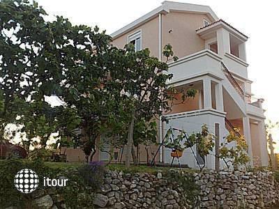 Villa Andjela 2