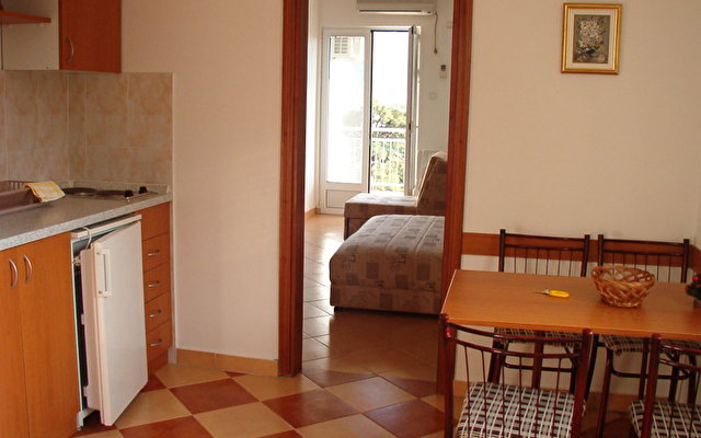 Villa Ana 5