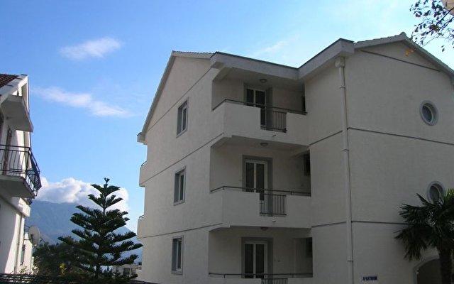 Villa Ana 6