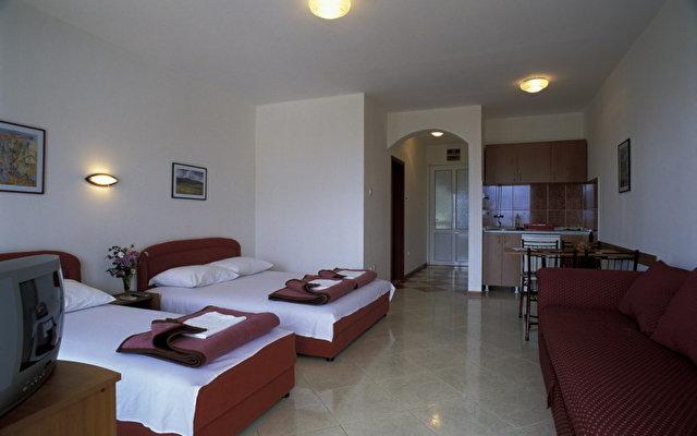 Villa Ana 9
