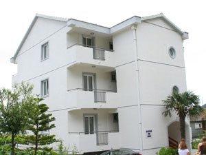 Villa Ana 11