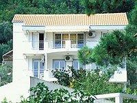 Villa Ana 1