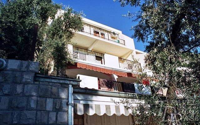 Villa Marica 1