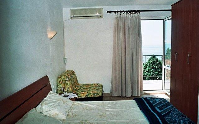 Villa Marica 4