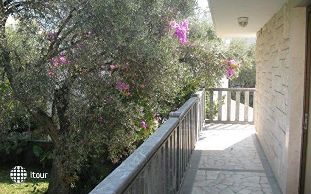 Villa Dacsa 2