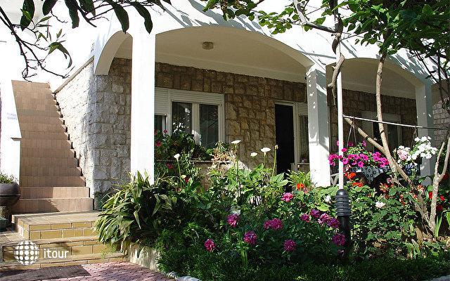 Villa Dacsa 5