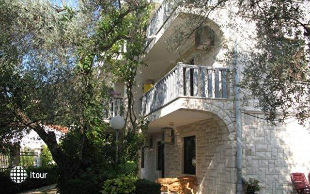 Villa Dacsa 6