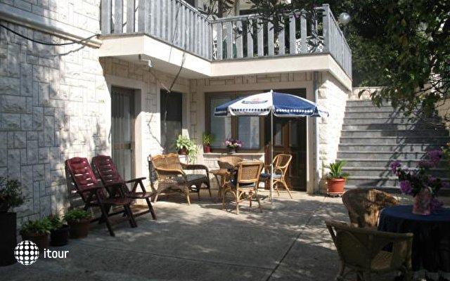 Villa Dacsa 9