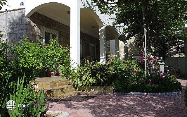 Villa Dacsa 10