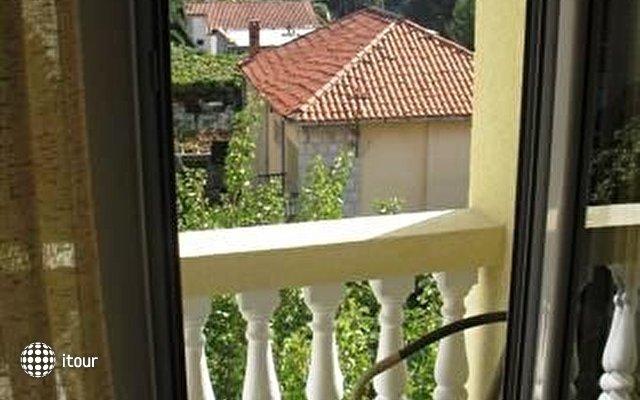 Villa Franeta 7