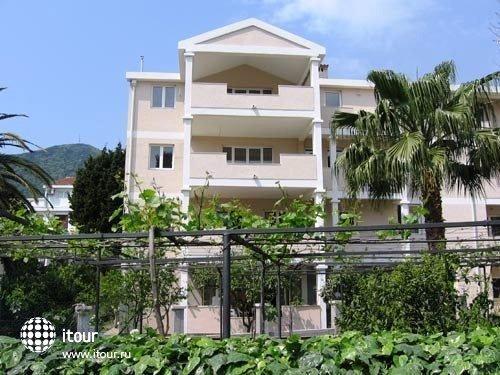 Villa Franeta 1