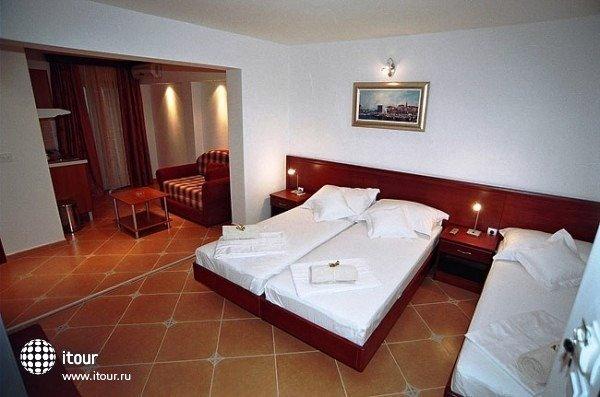 Villa Franeta 2