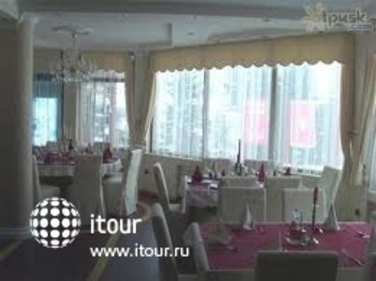 Ski Hotel Zabljak 6