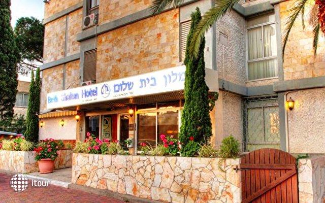 Beth-shalom 5