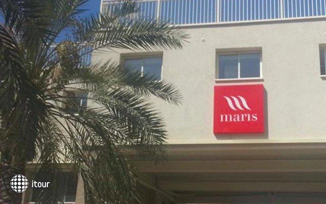 Maris Hotel 3