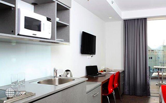Maris Hotel 7