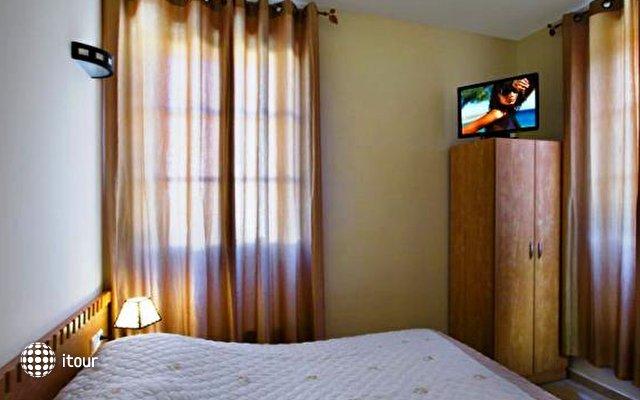 Haddad Guest House 2