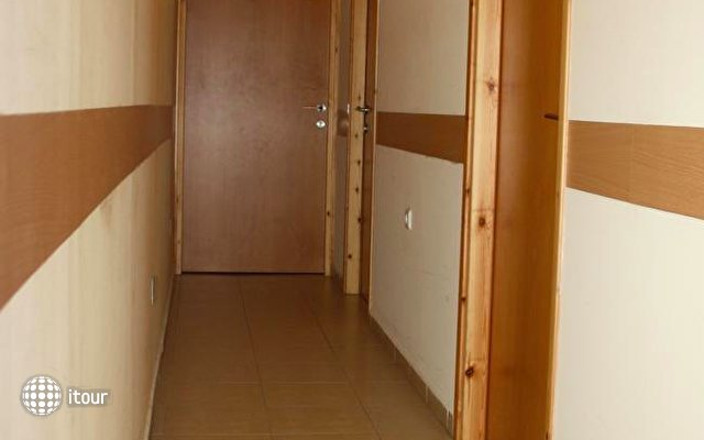 Haddad Guest House 8