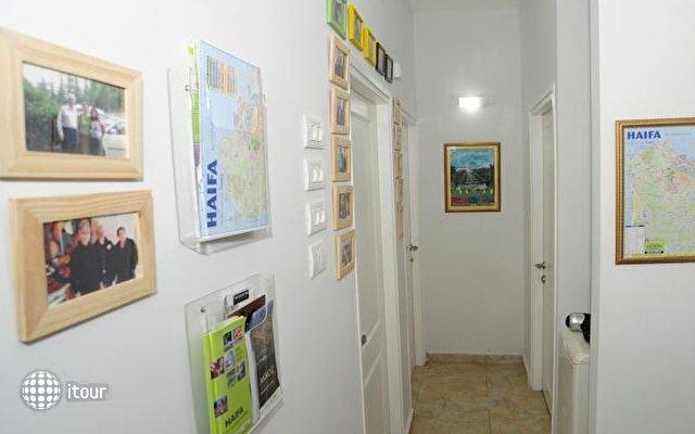 Puah Street Studios 2