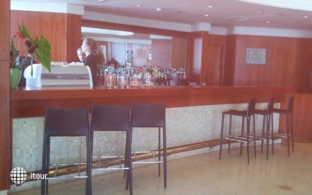 Marom Apartments Hof Hacarmel 3