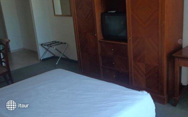 Marom Apartments Hof Hacarmel 7