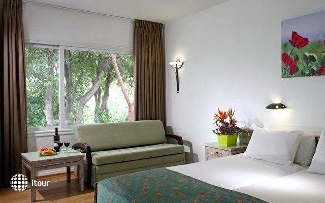 Nir Etzion Hotel 2