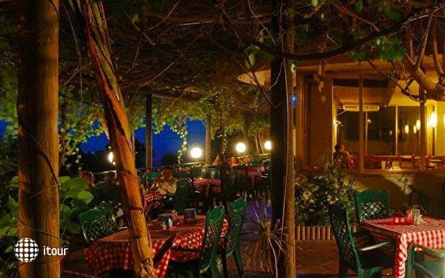 Hotel Beit Maimon 2