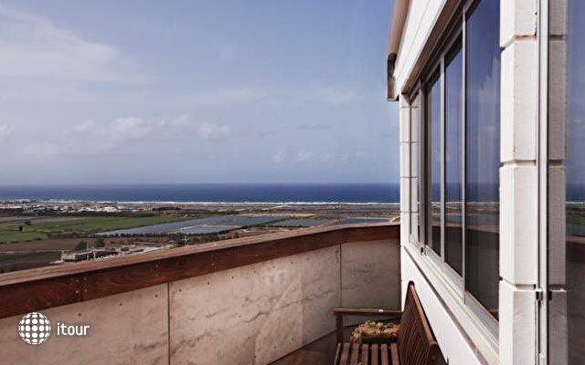 Hotel Beit Maimon 4