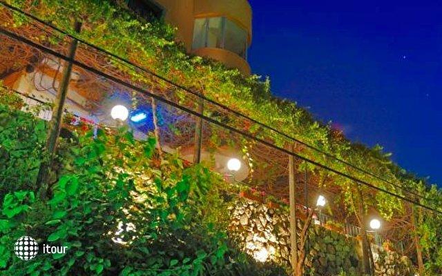 Hotel Beit Maimon 8