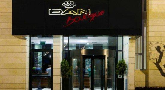 Dan Boutique (ex.ariel) 5
