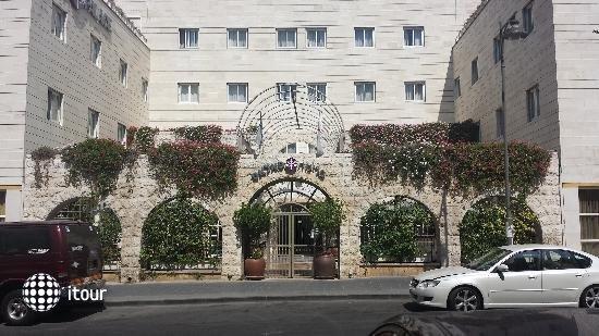 Prima Palace  1