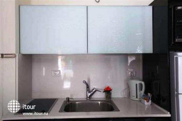 Tamar Residence Suites 7
