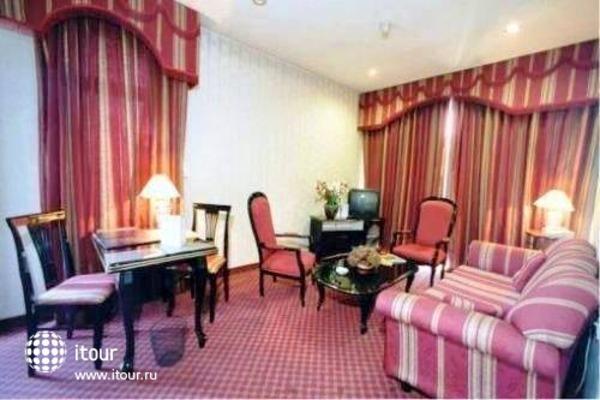 Addar Hotel 4